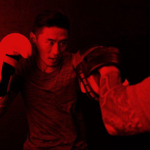 UFC GYM Marketing Thumbnail 960x720px