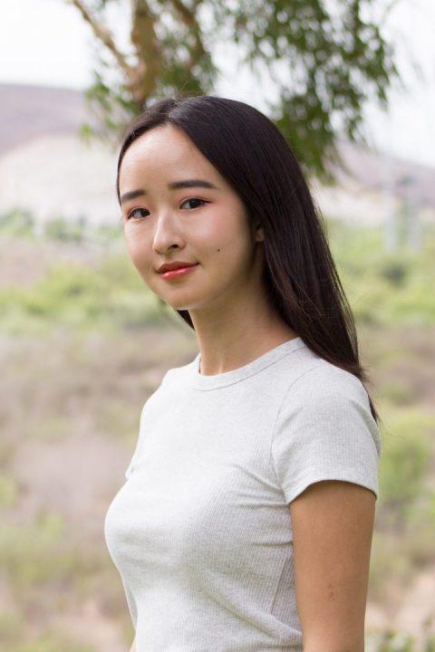 Denise Tang