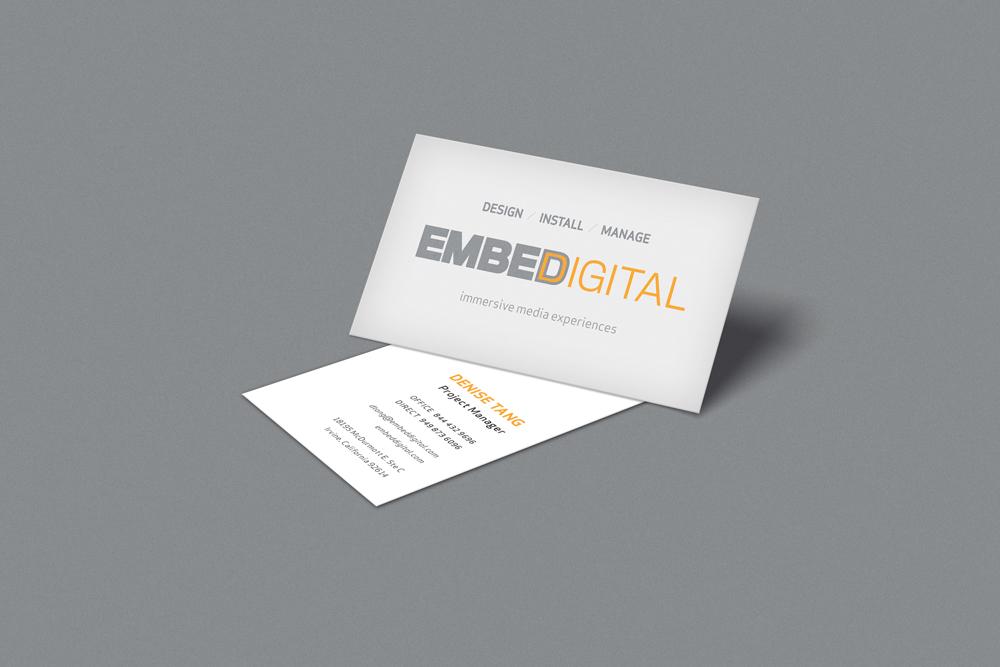 EmbedDigital_BusinessCard